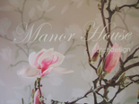 Manor House Dutch Design By Origin Life For Brian Yates